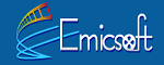 Emicsoft Coupon Codes