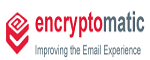 Encryptomatic Coupon Codes