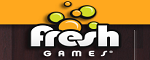 FreshGames Coupon Codes