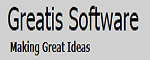 Greatis Software Coupon Codes