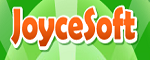 JoyceSoft Coupon Codes