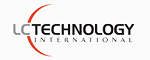 LC Technology Coupon Codes