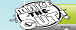 MakeTheCut Coupon Codes