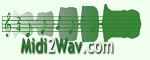 Midi2Wav Coupon Codes
