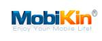 MobiKin Coupon Codes