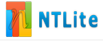 NTLite Coupon Codes