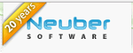 Neuber Coupon Codes