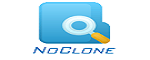 NoClone Coupon Codes
