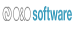 O&O Software Coupon Codes