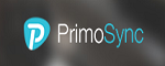 PrimoSync Coupon Codes