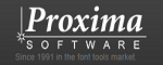 Proxima Software Coupon Codes