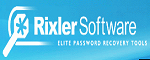 Rixler Coupon Codes