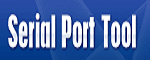 Serial Port Tool Coupon Codes