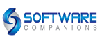Software Companions Coupon Codes
