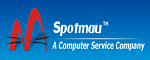 Spotmau Coupon Codes