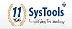 SysTools Coupon Codes