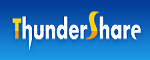 ThunderShare Coupon Codes
