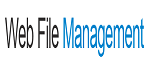 Web File Manager Coupon Codes