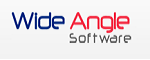 Wide Angle Software Coupon Codes