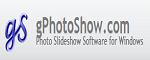 gPhotoShow Coupon Codes