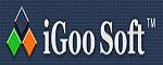 iGooSoft Coupon Codes