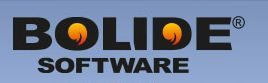 Bolide Software Coupon Codes