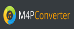 M4PConverter Coupon Codes