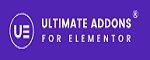 Ultimate Elementor Coupon Codes