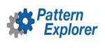 PatternExplorer Coupon Codes