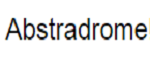 Abstradrome Coupon Codes
