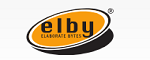 Elby.Ch Coupon Codes