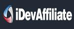 iDevAffiliate Coupon Codes