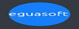 Eguasoft Coupon Codes