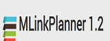 MLinkPlanner Coupon Codes