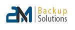 2M Backup Coupon Codes