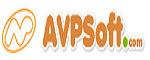AVPSOFT Coupon Codes