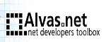 Alvas.Audio Coupon Codes