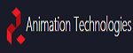 Anima-Tech Coupon Codes