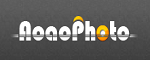 AoaoPhoto Coupon Codes
