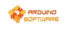 Arduino Software Coupon Codes