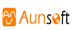 Aunsoft Coupon Codes