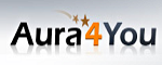 Aura4You Coupon Codes