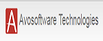 Avosoftware Technologies Coupon Codes