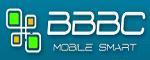 BBBC MobileSmart Coupon Codes