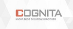 Cognita Coupon Codes