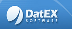 Datex Software Coupon Codes
