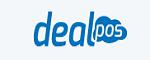 Deal POS Coupon Codes