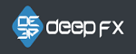 Deep FX World Coupon Codes