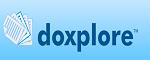 Doxplore Coupon Codes
