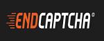 EndCaptcha Coupon Codes